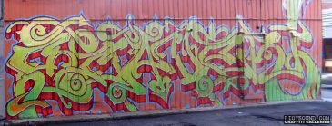 Wildstyle_Graffiti_Letters