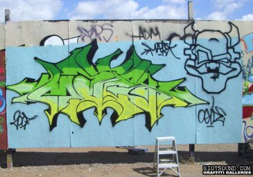 Wildstyle_MATEK_Piece
