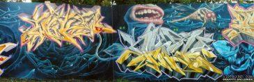 Wildstyle_Mural
