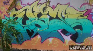 XOMI_Puerto_Rico_Graffiti