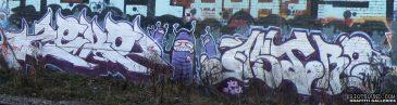 ZEKO_Graffiti