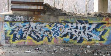Zar_Uno_FSP_NJ_Graffiti