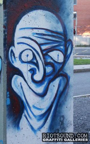 crazy_face_1