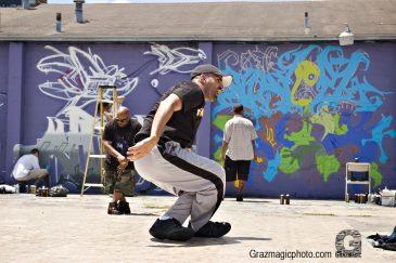 dancing_outdoors