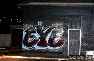eye_fillin2