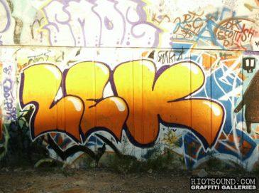 lek_Graff49