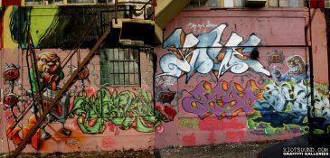 mural_art_756