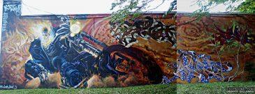nj_graffiti_mural