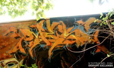 nj_graffiti_piece