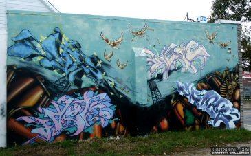 nj_mural