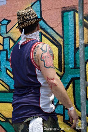 old_school_graffiti_artist