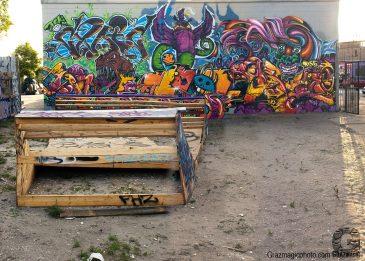 old_skate_ramp