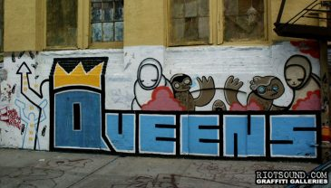 queens_represent