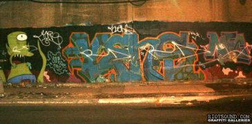 rd_over_yens