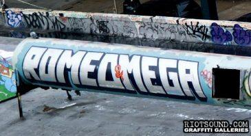 romeo_mega