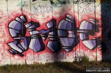 smog_Graff50