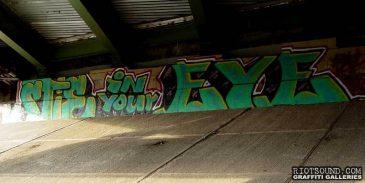 stie_eye_highway