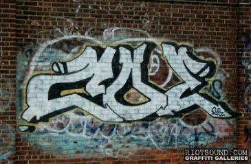 street_art_43_001