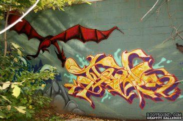 street_art_52