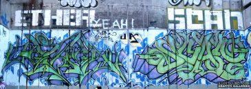 street_pieces