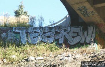 tes_crew_quebec
