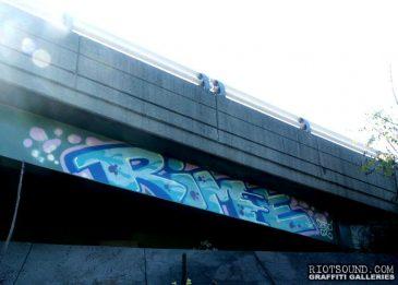 urban_art_37