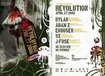 Adam-X-APR2006
