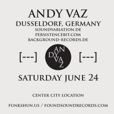 Andy-Vaz-JUNE2006