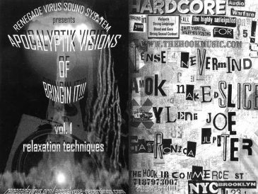 ApocalypticVisionsMAR2004