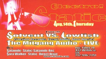 August8StaticElectro