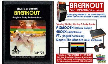BreakoutJan2004