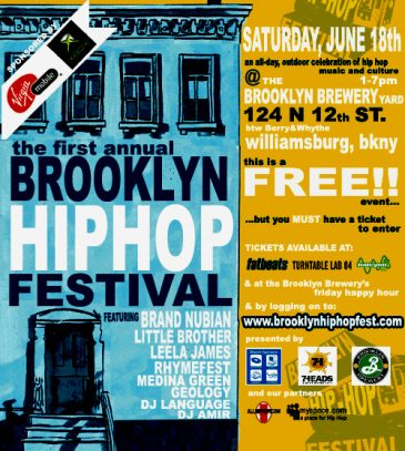 BrooklynHipHopJUN2005
