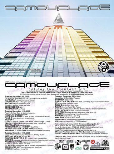 Camoufalge-DEC-2006