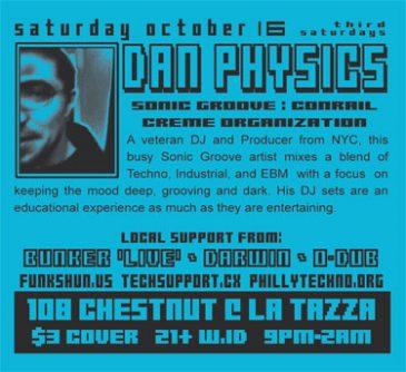 DanPhysicsOCT2004