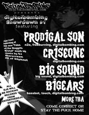 DigitalBombingAUG2005