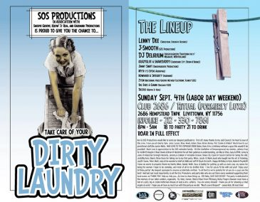 DirtyLaundrySEP2005