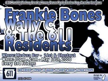 Frankie-Bones-MAY2006