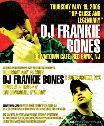 FrankieBonesMAY2005