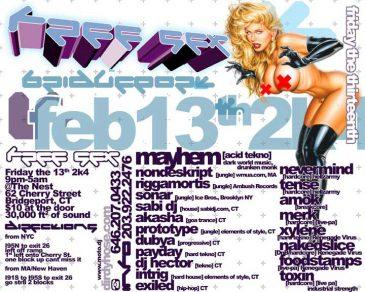 FreeSexFeb2004
