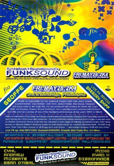 FunksoundMay2004