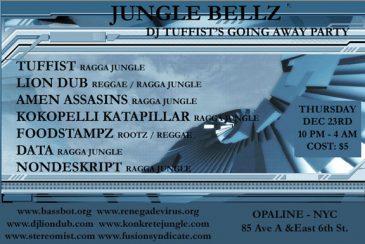 JungleBellzDEC2004