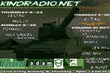 KindRadioSep2004
