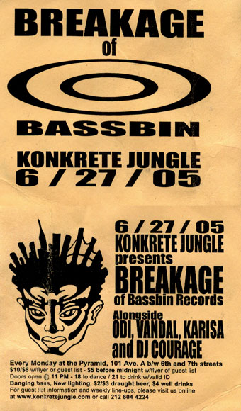 KonkreteJungleJUN2005