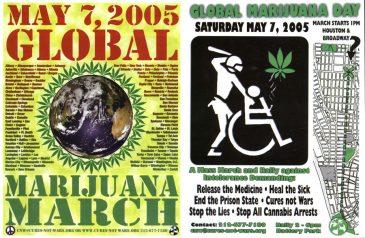 MarijuanaMarchMAY2005