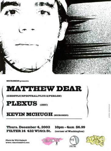 MatthewDearPlexusDec2003