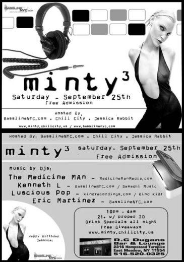 MintySep2004