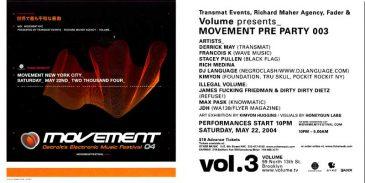 MovementNYCMay2004