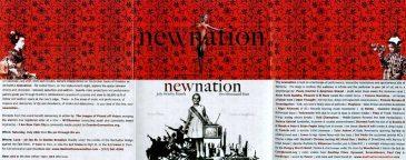NewNationJuly2004