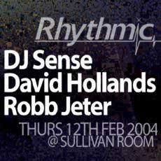 RhythmicFeb2004