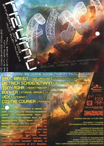 RizumuJUN2005